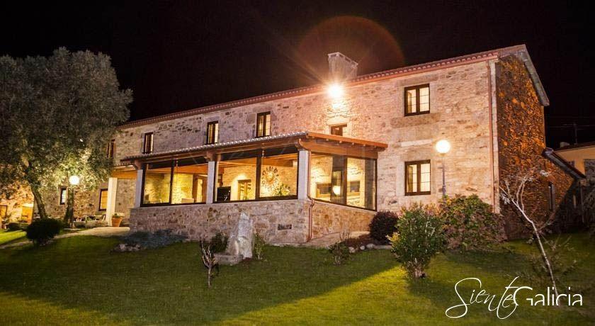Casa Castineira