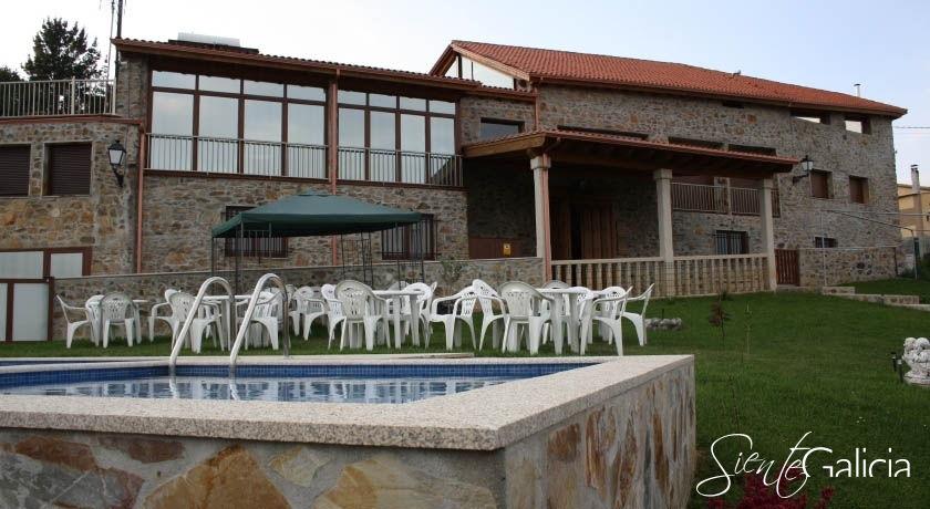Casa_Felisa_Ribeira_Sacra_Monforte frontal