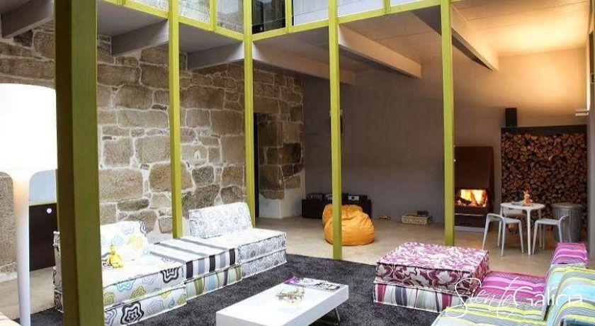 Casa_Pradio_Peroxa_Ribeira_Sacra