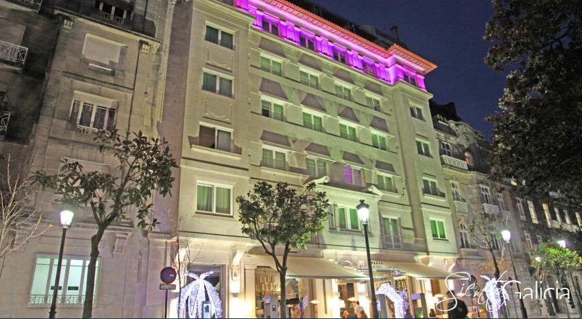 Hotel Nagari Boutique & Spa