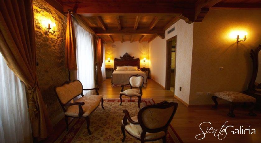 Hotel_vila_do_val dormitorio
