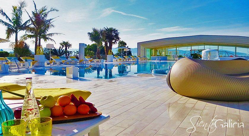 Spa Augusta SPA Resort