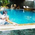 Relaja el cuerpo y la mente en el Hotel Galatea & Spa