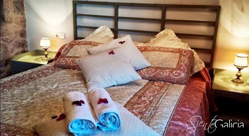 a lonquexa dormitorio