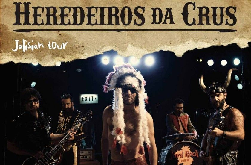 heredeiros-da-crus-galicia-gira-2015