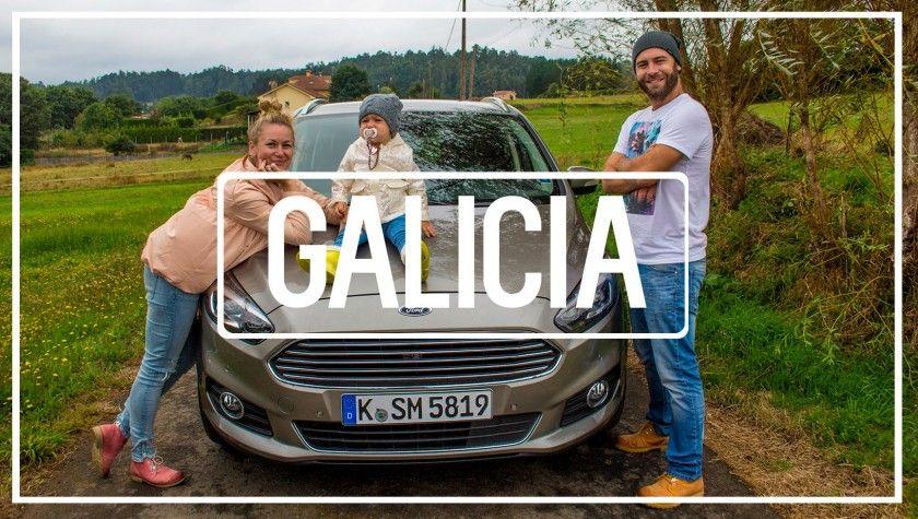 molaviajar galicia en coche e1448272376764