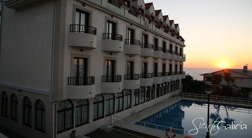 Hotel_Glasgow_Rias_Baixas_Oia_Baiona