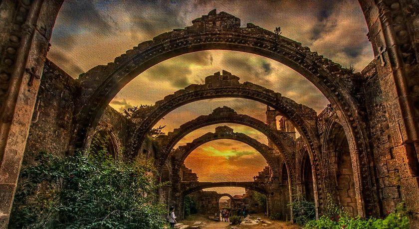 Imagen original de Jose R Abuin Hermida