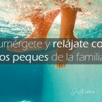 Los mejores balnearios y Spas de Galicia para ir con niños