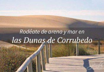 Dunas de Corrubedo 1