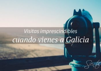imprescindibles Galicia