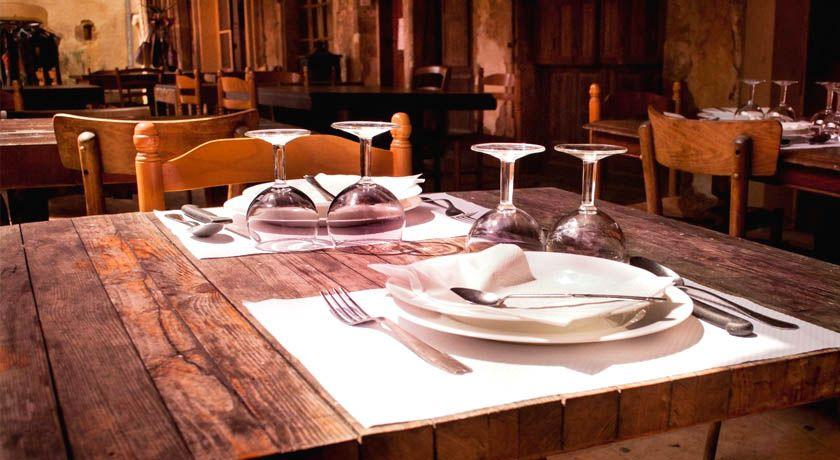 Outono Gastronomico Galicia