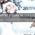 8 razones para visitar Galicia en invierno