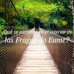 Fragas do Eume, el bosque que representa Galicia