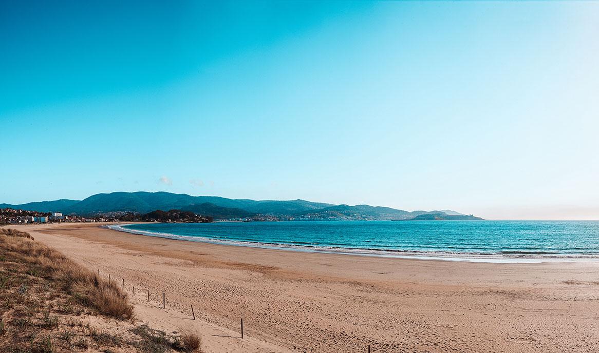 Los mejores planes para esta Semana Santa en Galicia