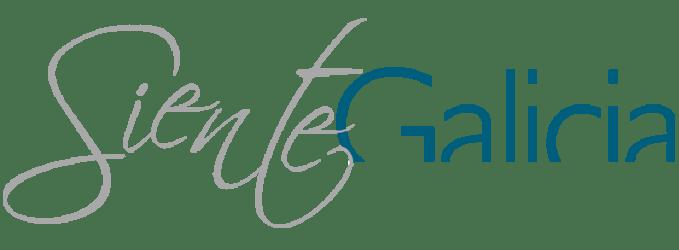 SienteGalicia Blog